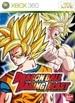 Dragon Ball: Ginyu Force Pack