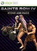 Stone Age Pack