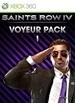 Voyeur Pack I