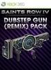 Dubstep Gun (Remix) Pack