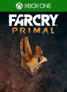 Far Cry Primal - Hunter's Perk