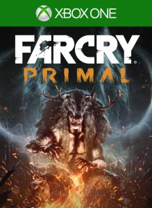 Far Cry Primal - Legend of the Mammoth missions