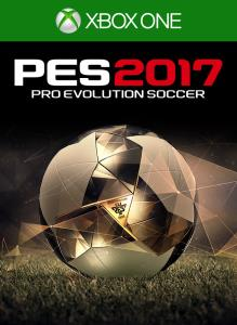 PES 2017 activation key