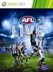 AFL Live - 2012 Update Pack