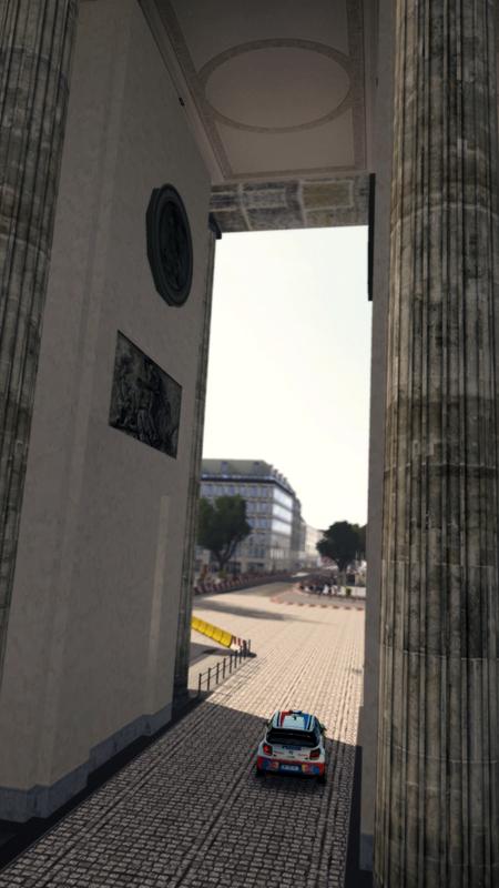 21/9/11 Sebastien Loeb in Berlin 10