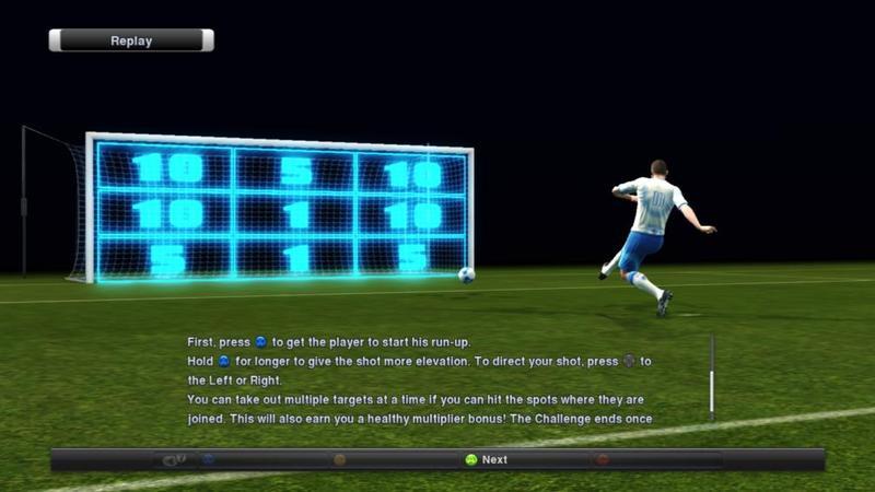 17/9/11 Penalty Kick 2