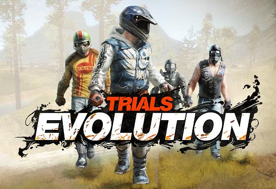 Ninja Gaiden 3 Razor S Edge And Trials Evolution Now Backward