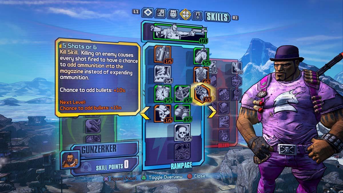 Gamescom 9