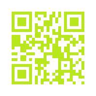 FCR QR Code