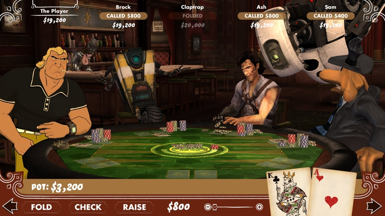 Tf2 achievement manager poker night daniel smith poker player