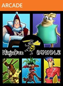 NinjaBee Bundle