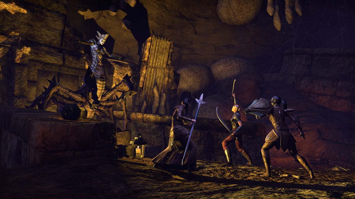 Gamescom 2013, tela 7