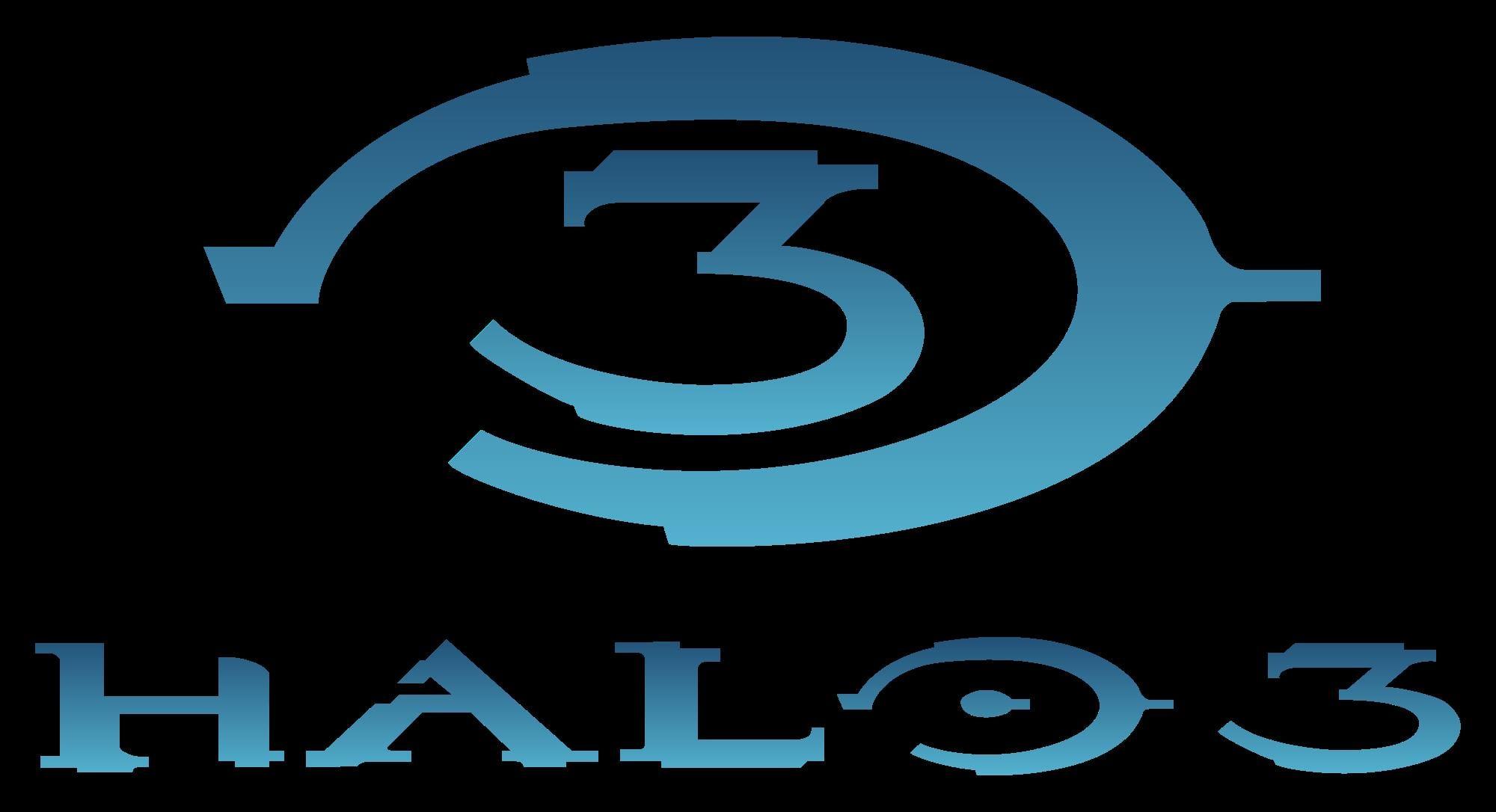 Halo 3 Arbiter rustning i Matchmaking Hur man använder online dating tjänster
