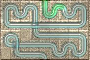 Bonus level 30 puzzle