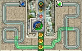 Bonus level 36 puzzle
