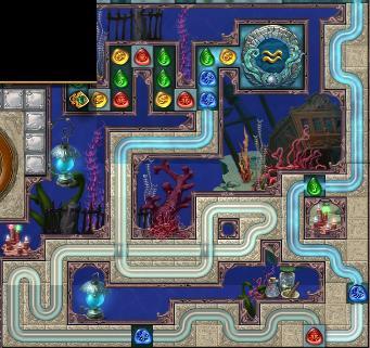 Bonus level 37 puzzle 5