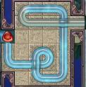 Bonus level 43 puzzle 3