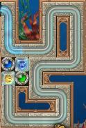 Bonus level 44 puzzle 1