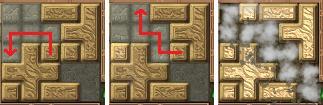 Bonus level 44 puzzle 3