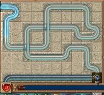 Bonus level 44 puzzle 4