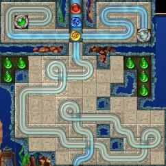 Bonus level 46 puzzle 2