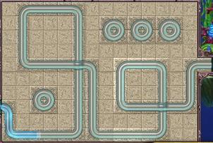 Bonus level 47 puzzle 2
