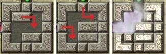 Level 12 puzzle 2