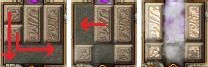 Level 13 puzzle 1