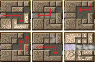 Level 13 puzzle 2