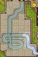Level 14 puzzle