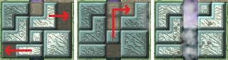Level 16 puzzle