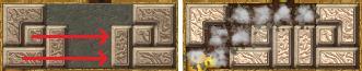 Level 17 puzzle