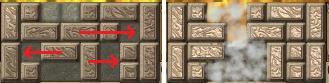 Level 19 puzzle