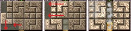 Level 25 puzzle