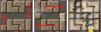 Level 27 puzzle
