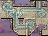 Level 28 puzzle 1
