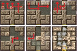 Level 28 puzzle 2