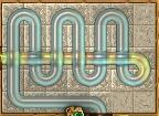 Level 29 puzzle