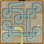 Level 30 puzzle 2
