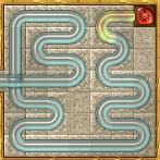 Level 32 puzzle