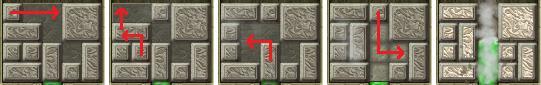 Level 33 puzzle 1