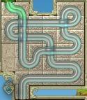 Level 33 puzzle 2