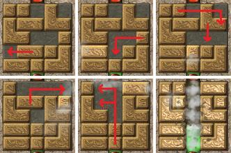 Level 36 puzzle 1