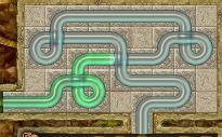 Level 37 puzzle