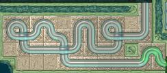 Level 43 puzzle