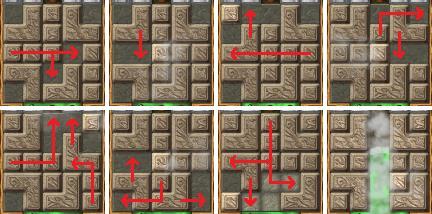 Level 47 puzzle 1