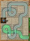 Level 47 puzzle 2