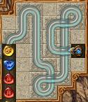 Level 47 puzzle 3