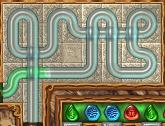 Level 48 puzzle
