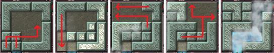 Level 49 puzzle